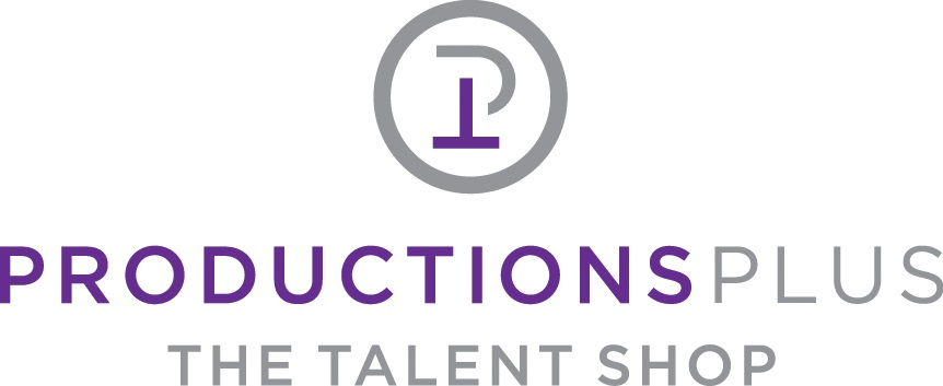 Productions Plus